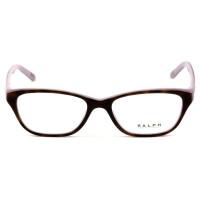 Óculos Ralph Lauren RA7020 1018 52 - Grau