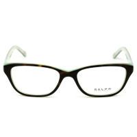 Óculos Ralph Lauren RA7020 601 52 - Grau