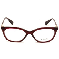 Óculos Ralph Lauren RA7085 1674 51 - Grau