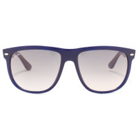 Ray-Ban RB4147 629/32 56 - Óculos de Sol