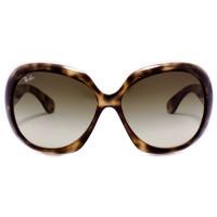 Ray-Ban Jackie Ohh II RB4098 731/8E 60 - Óculos de Sol