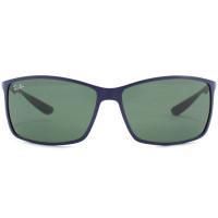 Ray-Ban Lite Force RB4179 883/71 62 - Óculos de Sol
