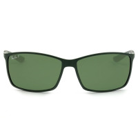 Ray-Ban Lite Force RB4179 6125/9A 62 - Óculos de Sol