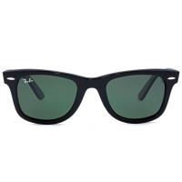 Ray-Ban Wayfarer RB2140 901 47 - Óculos de Sol