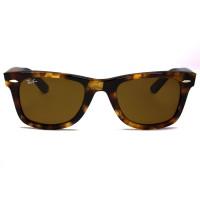 Ray-Ban Wayfarer RB2140 1160 50 - Óculos de Sol