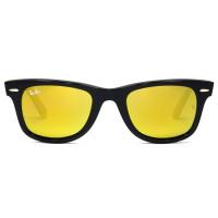 Ray-Ban Wayfarer RB2140 1173/93 50 - Óculos de Sol