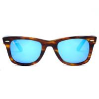 Ray-Ban Wayfarer RB2140 1176/17 50 - Óculos de Sol
