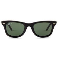 Ray-Ban Wayfarer RB2140 6066/58 50 - Óculos de Sol