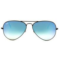 Ray-Ban Aviador RB3025L 002/4O 58 Médio - Óculos de Sol