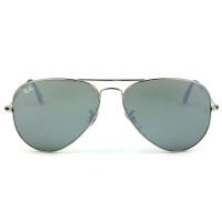 Ray-Ban Aviador RB3025L W3277 58 Médio - Óculos de Sol