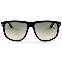 Ray-Ban RB4147 601/32 60 - Óculos de Sol