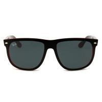 Ray-Ban RB4147 6171/87 56 - Óculos de Sol
