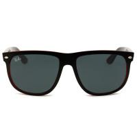 Ray-Ban RB4147 6171/87 60 - Óculos de Sol