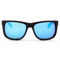Ray-Ban Justin RB4165 6117/55 55 - Óculos de Sol
