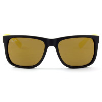 Ray-Ban Justin RB4165 6118/7D 55 - Óculos de Sol