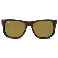 Ray-Ban Justin RB4165 6175/7D 55 - Óculos de Sol