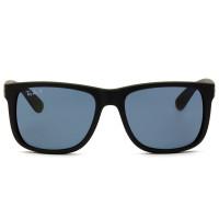 Ray-Ban Justin RB4165 622/2V 57- Óculos de Sol