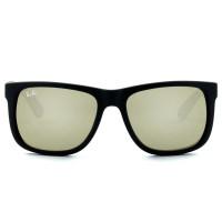 Ray-Ban Justin RB4165L 622/5A 55 - Óculos de Sol