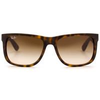 Ray-Ban Justin RB4165 710/13 51 - Óculos de Sol