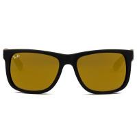Ray-Ban Justin RB4165L 622/7D 55 - Óculos de Sol