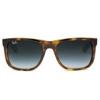 Ray-Ban Justin RB4165L 710/8G 55 - Óculos de Sol