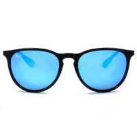 Ray-Ban Erika RB4171 601/55 54 - Óculos de Sol