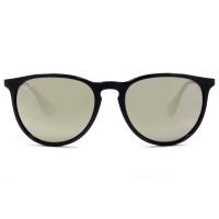 Ray-Ban Erika RB4171 601/5A 54 - Óculos de Sol
