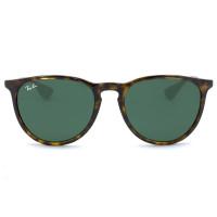 Ray Ban Erika RB4171 - Turtle/G15 710/71 54mm - Óculos de Sol