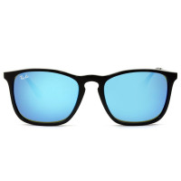 Ray-Ban Chris RB4187 601/55 54 - Óculos de Sol