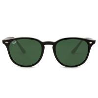 Ray Ban RB4259 - Preto/G15 601/71 51mm - Óculos de Sol