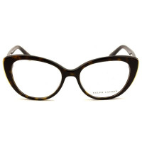 Óculos Ralph Lauren RL6172 5003 53 - Grau