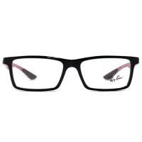 Ray-Ban RX8901 2000 55 - Óculos de Grau