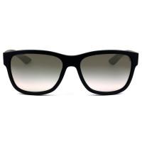 Óculos Prada Linea Rossa SPS 03Q DG0-0A7