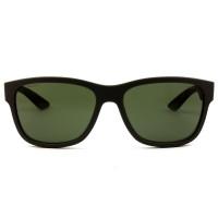 Óculos Prada Linea Rossa SPS 03Q UB0-4J1 55 - Sol