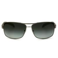 Prada Linea Rossa Eyewear SPS 54I 7CQ5W1 65