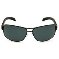 Óculos Prada Linea Rossa SPS 54I DG0-5Z1 65 - Sol