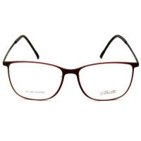 Óculos Silhouette SPX 1559 40 6058 51 - Grau