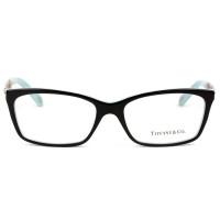 Óculos de grau Tiffany & Co. TF 2103-B 8055 55