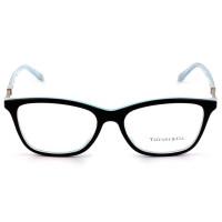 Óculos Tiffany & Co TF2116-B 8193 53 - Grau