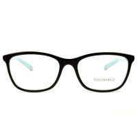 Óculos Tiffany & Co TF2150-B 8055 54 - Grau