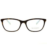 Óculos Tiffany & Co TF2150-B 8134 54 - Grau