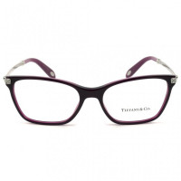 Óculos Tiffany & Co. TF2158-B 8173 52 - Grau