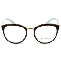 Óculos Tiffany & Co TF2162 8134 53 - Grau