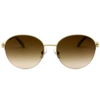 Óculos de Sol Tiffany & Co TF3053 6091/3B 56