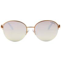 Óculos de Sol Tiffany & Co TF3053 6109/64 56