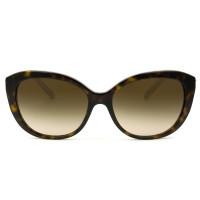 Óculos de Sol Tiffany & Co. TF4130 8134/3B 56 - Sol