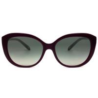Óculos Tiffany & Co TF4130 8173/3C 56 - Sol