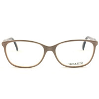 Óculos Victor Hugo VH1720 0AB5 54 - Grau