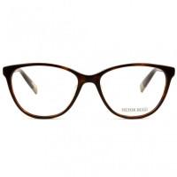Victor Hugo VH1728 - Turtle 01AY 53mm - Óculos de Grau