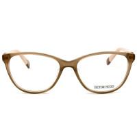 Óculos Victor Hugo VH1728 0M79 53 - Grau
